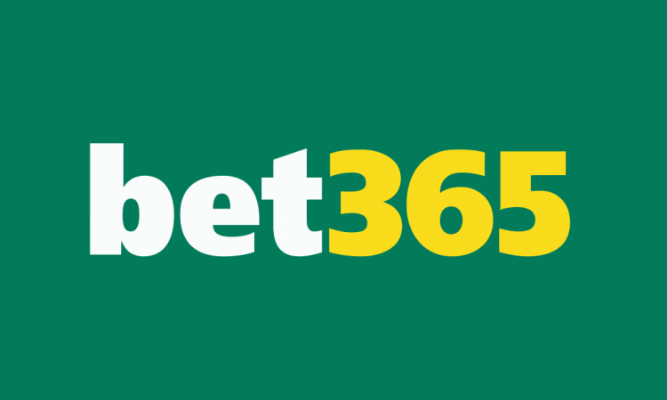 bet365_logo_bg