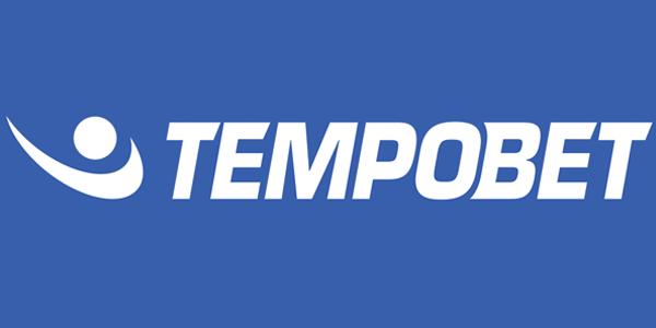 tempobet-logo-bg