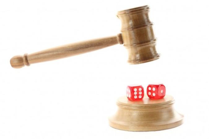 zakon-za-hazarta-2012