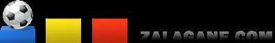 cropped-zalagane-logo-3757338-8374520-png